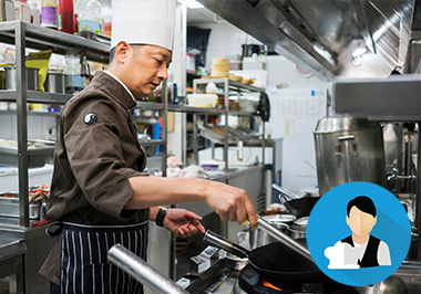 ServSafe Food Manager
